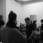 Backstageshzzl 3