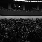 Publikum 2