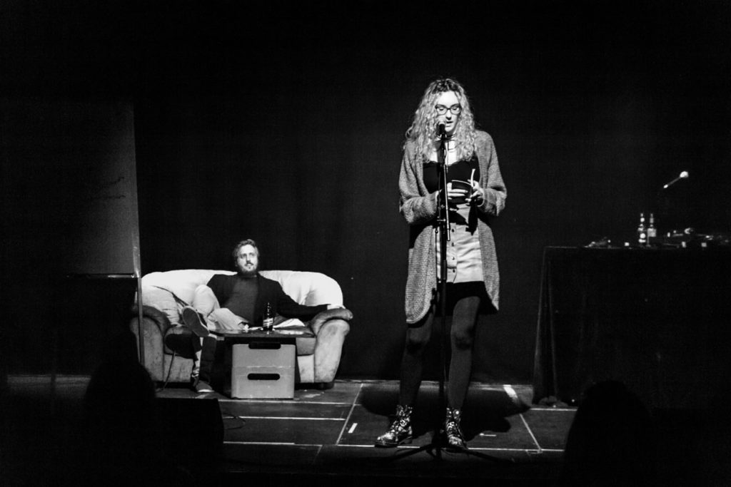 KuFa_-_Poetry_Slam_10_2018_MG_7031_sw-min
