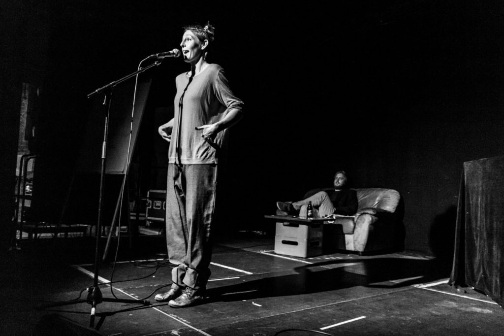 KuFa_-_Poetry_Slam_10_2018_MG_7429_sw-min