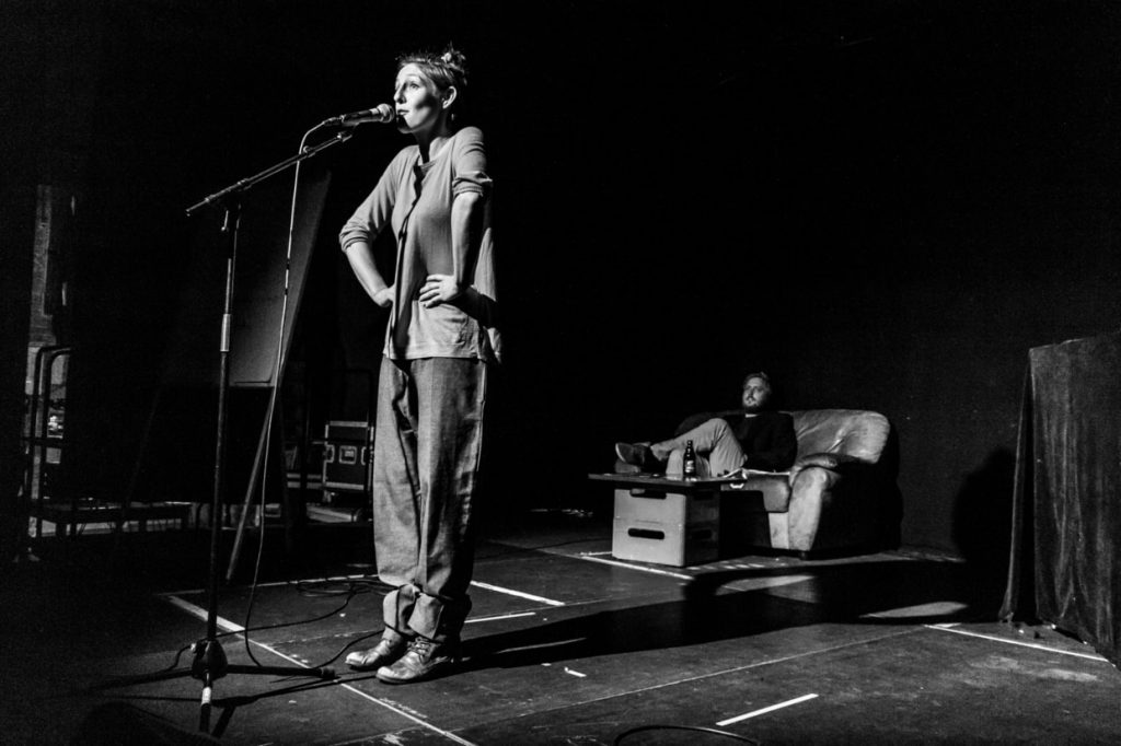 KuFa_-_Poetry_Slam_10_2018_MG_7431_sw-min