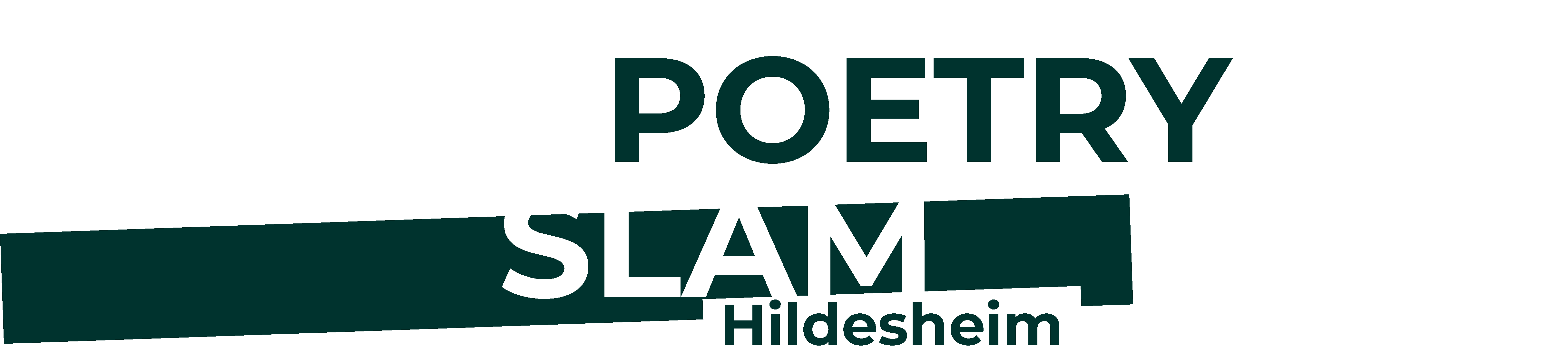 Hildesheimslam